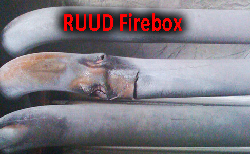 Heater recalls and furnace recalls are a fact in the HVAC industry.