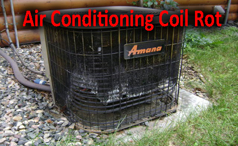 Free estimate for new home heating. New heaters, new furnaces, firebox and heat exchanger repair.